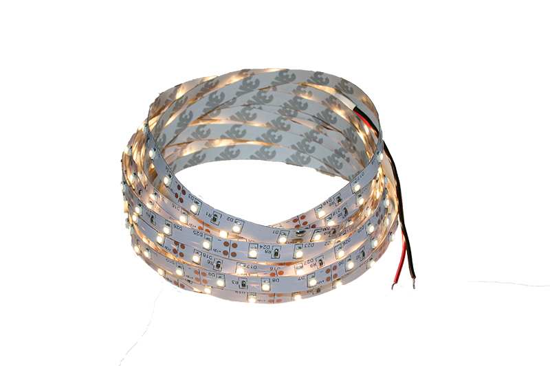 OHIO - Led strip 1 MTR voorheen art. 4303671